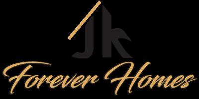 JK Forever Homes